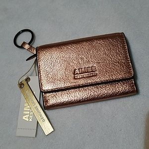 Aimee Kestenberg Wallet